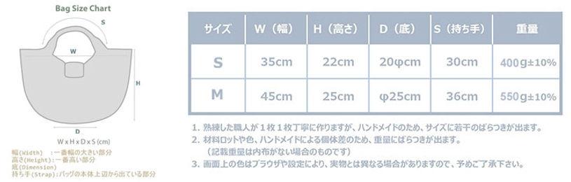 web_size_02munn.jpg