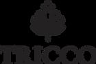 LOGO_tricco-black.png