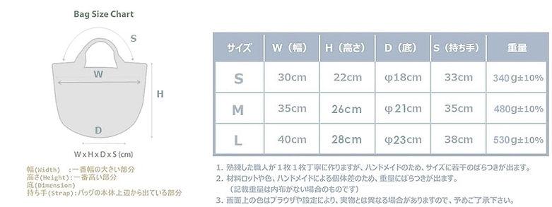web_size_01koon.jpg