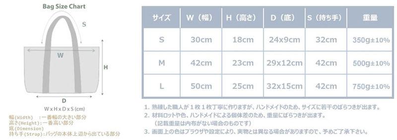 web_size_10sara.jpg