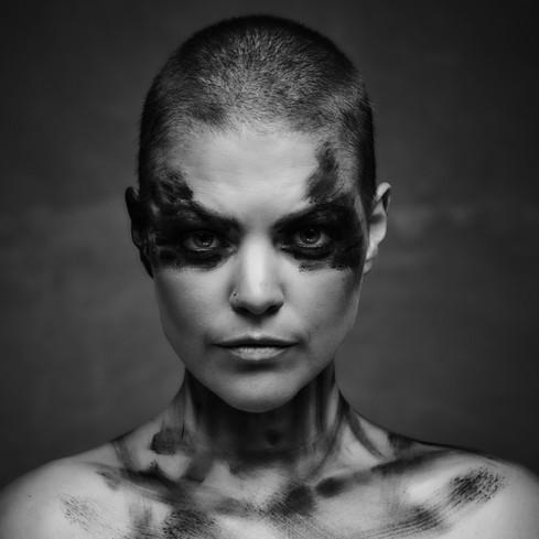 Deryn Portraits