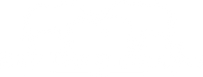 STE-LogoWhite3.png