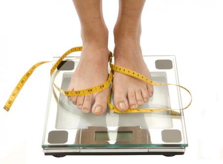 Massa grassa vs massa magra: come definire la composizione corporea