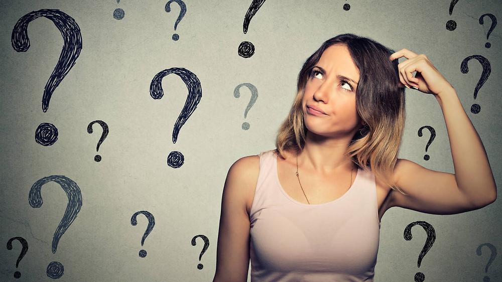 ¿Por qué los psicólogos no damos consejos?
