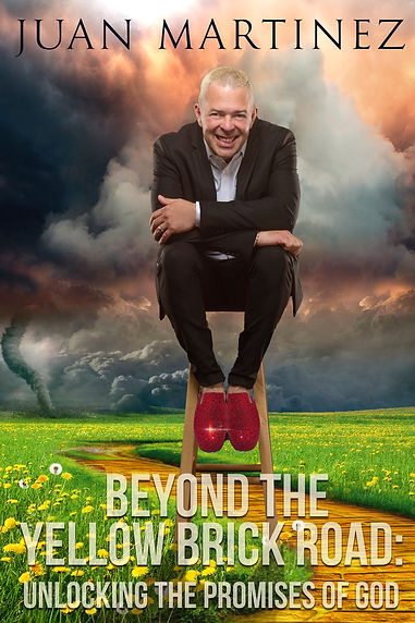 Beyond the Yellow Brick Road high res.j