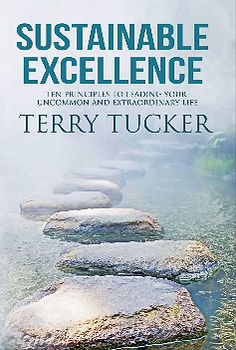 SUSTAINABLE-EXCELLENCE-Kindle_edited.jpg