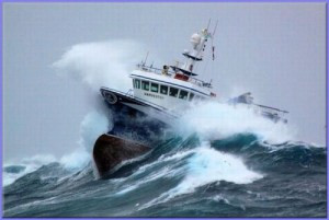 fishing-boat-caught-in-a-storm-0021