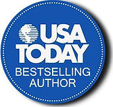 USA-Today-bestselling.jpg