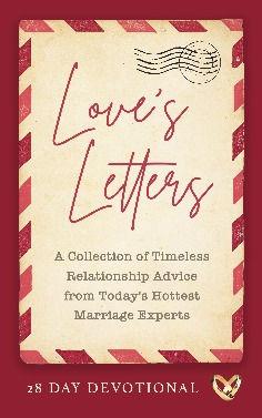 Love's%20Letters%20-%20eBook_edited.jpg