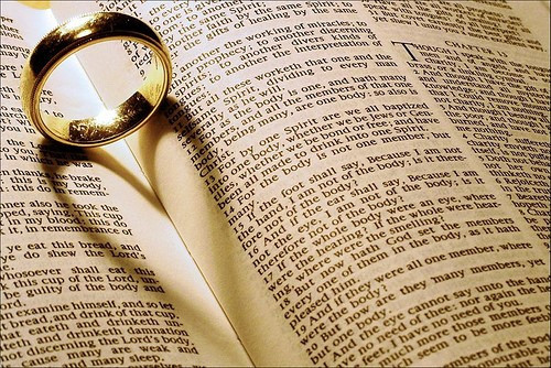 wedding-ring-bible