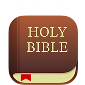 Our Featured Devotionals.png