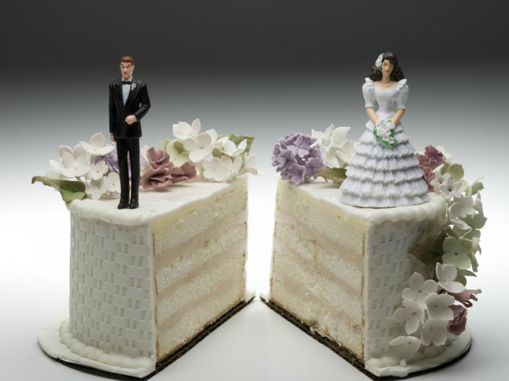 wedding-cake-divorce