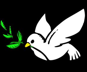 dove_peace-5555px