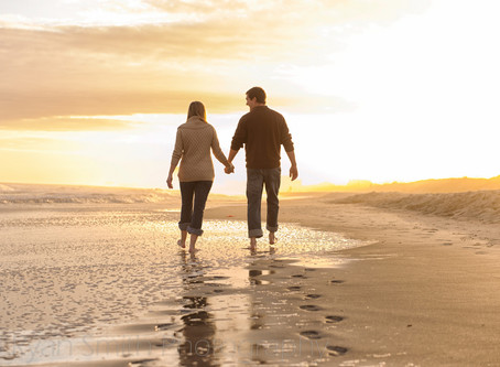 9 Ways to be a Great and Godly Wife