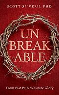Unbreakable%20-%20eBook_edited.jpg