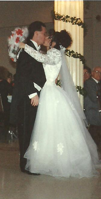 wedding-dance-001