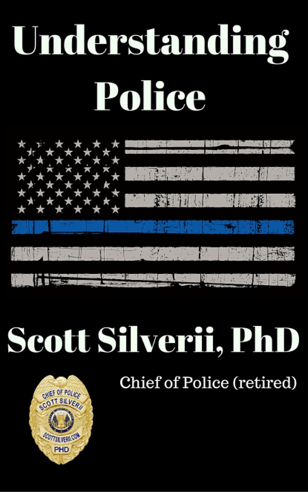 Understanding Police Cover