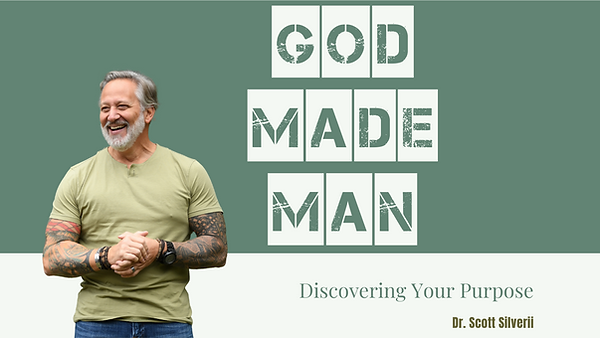 Gd Made Man Banner (NEW).png