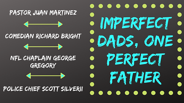 Imperfect Dads Banner.png