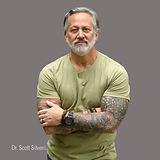 Dr. Scott Silverii.jpg