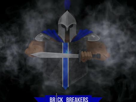 Jesus: Team Maker – Team Breaker