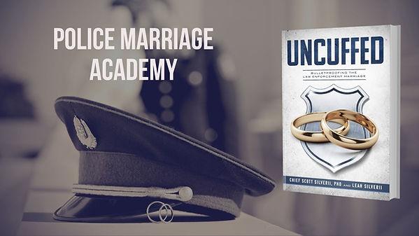 Police marriage academy (1).jpg.jpeg