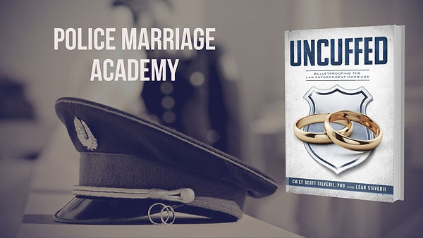 Police marriage academy (1).jpg.jpeg