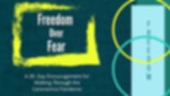 FreedomOverFearBanner.jpg