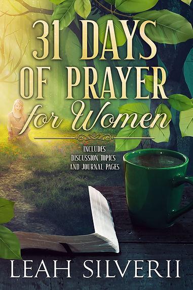 31-days-women-e-reader (2).jpeg