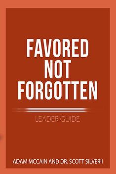 Leader-guide-FNF-web.jpg