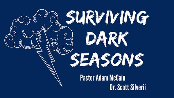 Surviving Dark Seasons.png