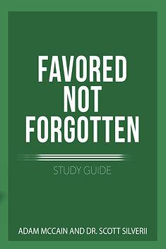 Study-guide-FNF-web.jpg