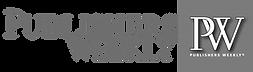 testimonial_logo_5_PW_Landing_page_Logo_
