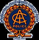 IACP_Logo (1).png