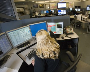 Police Dispatchers: Unsung Heroes and Lifelines