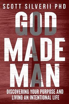 God Made Man high res.jpg