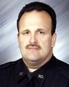Captain Octavio Rafael Gonzalez | St. John the Baptist Parish Sheriff's Office, Louisiana