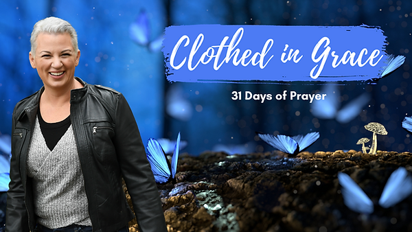 Clothed in Grace BANNER.png