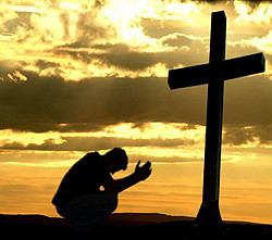 Repentance_Cross_01_250px