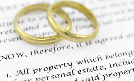 How Should A Christian View Marriage and Divorce