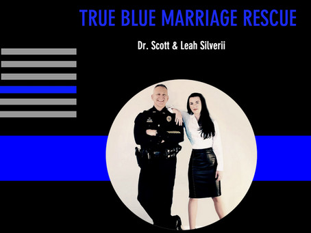Sex, Men & Marriage | Blue Marriage