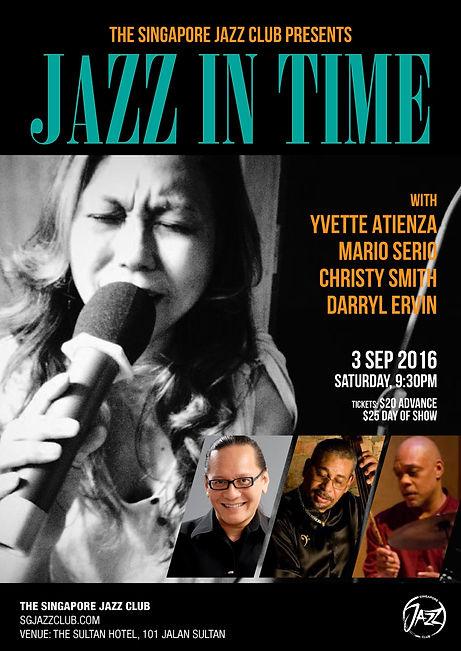 Yvette Atienza - Jazz in Time_3 Sep.jpg