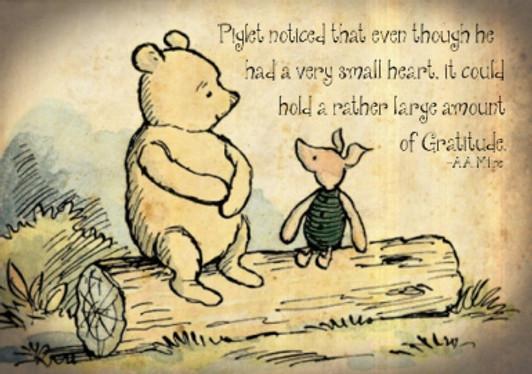 gratitude-piglet