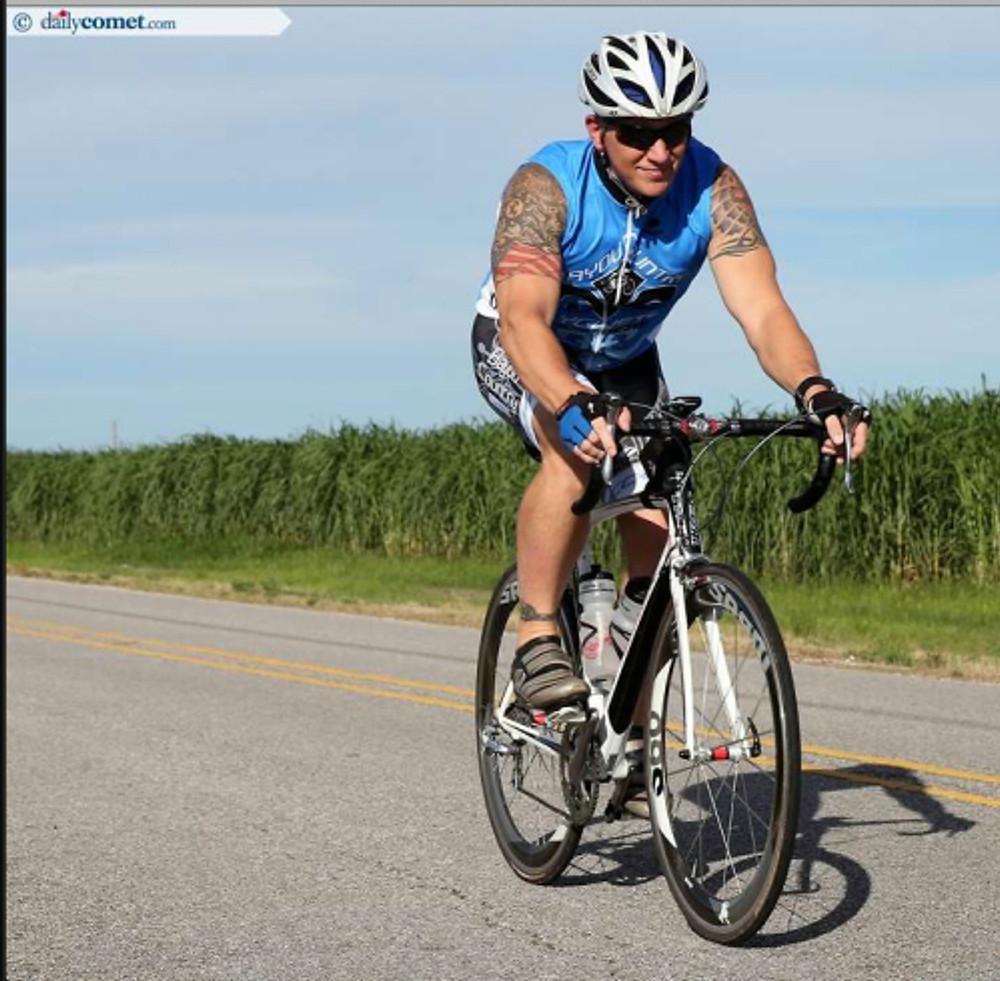 cycle brr_Fotor