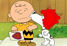 Charlie-brown-valentine.jpg