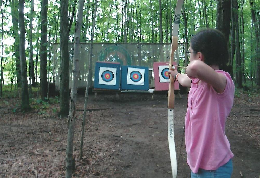 archery-001