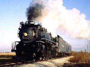 steam-engine-587