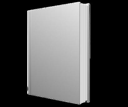 3DBook.png