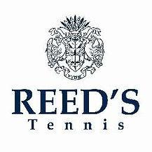 reeds tennis.jpg