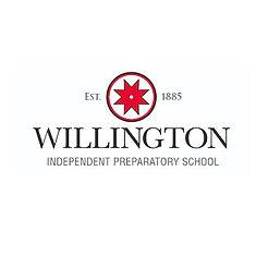 Willington Prep School.jpg